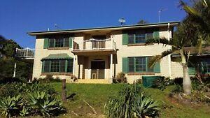 4 Bedroom House (Terranora)