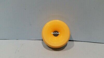 Hitachi Coil Nailer Nv50ae Nv65ah 882-676 882676 Aftermarket Piston Bumper