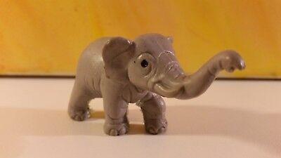 Schleich Classic - Jumbo 70er Jahre - Elefant - 12005