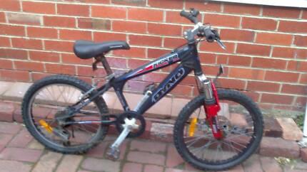 Dyno Kicker Pro Kids Mountain Bike