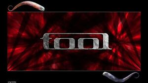 Tool Tickets May 31 Hamilton Floor