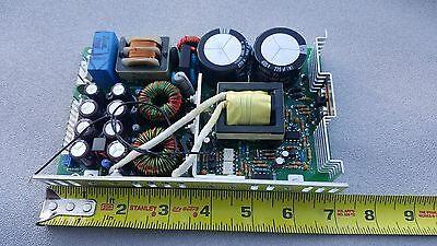 Intergrated Power Designs Srw-115-4017-pf Power Supply