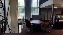Fully Furnished Office Space w/ Rear Parking, Suitable S.Business Darwin CBD Darwin City Preview