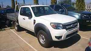 Ford Ranger Wrecking Malaga Swan Area Preview