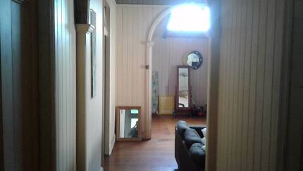 Room available in Share house
