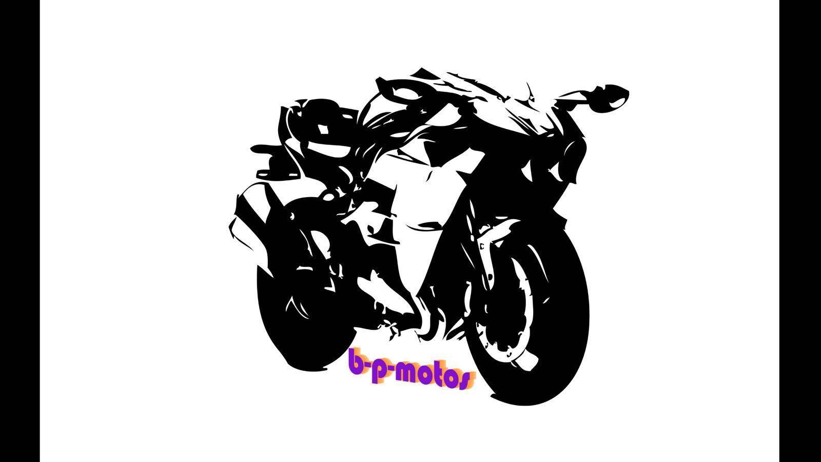 b-p-motos