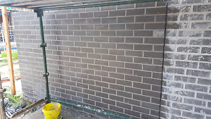 Bricklaying Liverpool Liverpool Area Preview