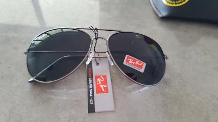 5309585eae Brand New Ray-Bans