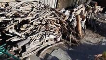 Fire Wood - MAKE AN OFFER ! Rosebud Mornington Peninsula Preview