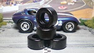1-24-PAULGAGE-SLOT-CAR-TIRES-2pr-PGT-31167-XPG-fit-Carrera-D124-BTM-Cheetah