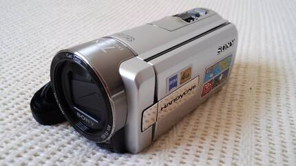 QUICK SELL brand new camera sell from $45.00