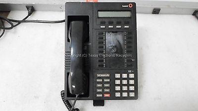 Lot Of 7 - Lucent Avaya Mlx-16dp Business Office Phone