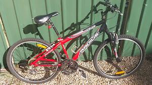 Mountain Bike Greenacres Port Adelaide Area Preview