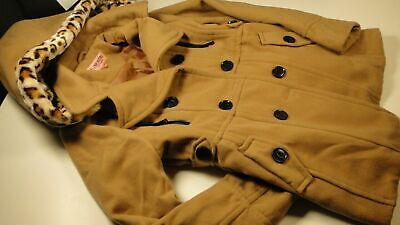 Urban Republic Coat