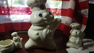 dough-boy