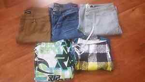 Mens size 30 shorts!! Bethania Logan Area Preview