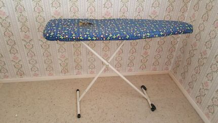 Ironing Board  Shortland Newcastle Area Preview