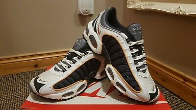 Air max tailwind iv Trainers Uk 7