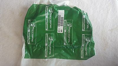 Precision Parts R or L Door Weather Stripping Dodge Pickup 1972-1989 GRB 3111 72