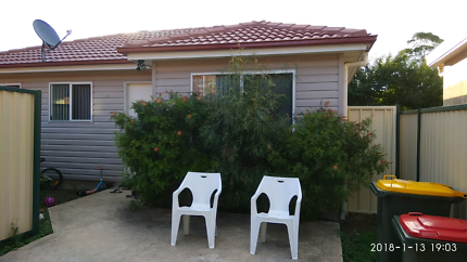 Lease transfer $350 Pw.