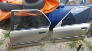 Bmw e30 sedan set of 4 doors Adelaide CBD Adelaide City Preview