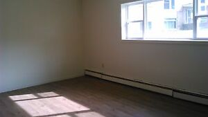 Large Two Bedroom Apt.-New Glasgow, NS