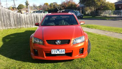 Car for sale  Thomastown Whittlesea Area Preview