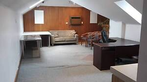 Felixstow - Fantastic 3 person office with natural light Felixstow Norwood Area Preview