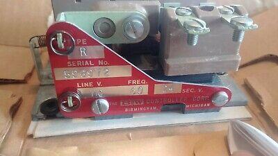Bw Liquid Level Control Type R Serial 596972