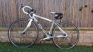 Avanti Vivace 2008 road bike (small) Croydon Burwood Area Preview