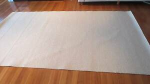 RUG - Brand new top quality 100% wool Mosman Mosman Area Preview