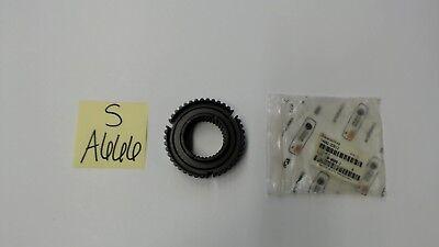 Kioti T468222813 Synchronizer Hub