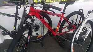 New and second hand Bicycles - Repairs/servicing Nambour Maroochydore Area Preview
