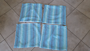 x4 cushion covers Darch Wanneroo Area Preview
