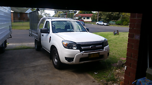 25ph ute hire Campbelltown Campbelltown Area Preview