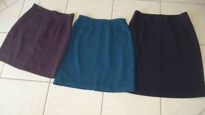 BARGAIN BULK BUY! Classic Pencil Skirts - Ideal work wear Beaudesert Ipswich South Preview