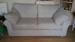 new seconds marks and spencer sofa bed
