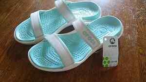 Crocs  - Patra size 10 Bundaberg South Bundaberg City Preview