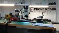 Ddorf-IC Chip Platine Mainboard Reparatur U2 Ladechip Touch Handy Düsseldorf - Bezirk 6 Vorschau