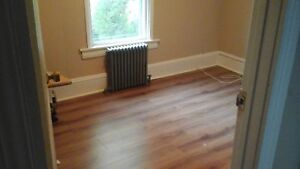 Room for rent $275/mo 420 friendly. No tobacco. No drinkers.