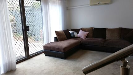 Private Room with own bathroom in Paddington