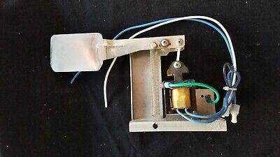 Hoshizaki 2a6131a01 Shutter Assembly Dcm-500