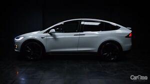 2016 Tesla Model X 90D AUTOPILOT! 6 PASSENGER! BACKUP CAM! 10...