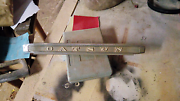Datsun 240k rear badge Munno Para Playford Area Preview