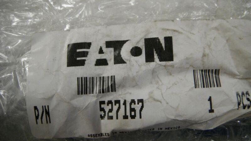 Vickers/Eaton 527167 Vickers Drive Shaft - NEW