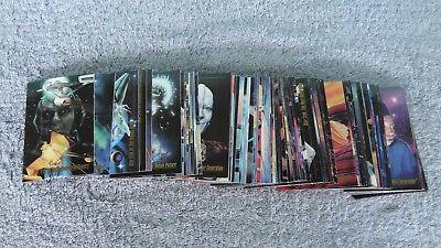 50 CASE TDK Professional Master Series Duplicate Master zm90 cassette IECI TYPEI