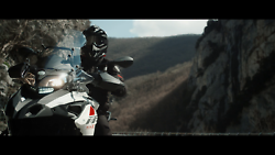 Video Snapshot / Quelle: Pressekit Benelli