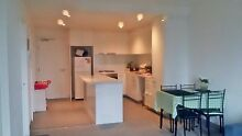 beautiful double room for female Southbank Melbourne City Preview