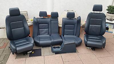 empfehlungen f r autositze passend f r vw passat. Black Bedroom Furniture Sets. Home Design Ideas