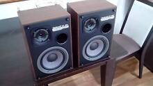 Bose speakers Mooloolaba Maroochydore Area Preview